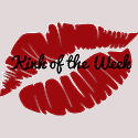 Kink of the Week logo