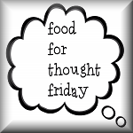 F4T Friday  logo